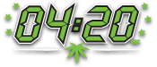 Cannabis Industry News - 0420 Inc.