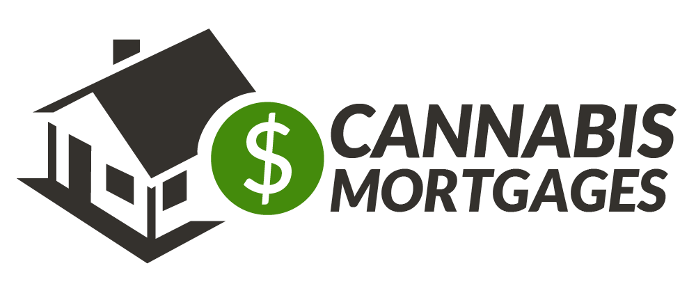 Cannabis Mortgages