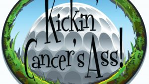 Cannabis Community holds Annual Golf Tournament for Loved Ones