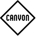 Canyon Cultivation
